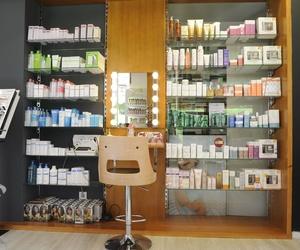 Galería de Farmacia en Bilbao | Farmacia Socorro Rivas Castreje