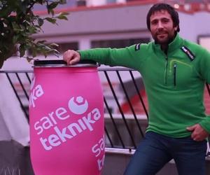 Reparación de lavadoras en Zamora | SAT Viñas