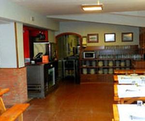 Fotos de Pollos asados en Berango   Cervecera La Palmera
