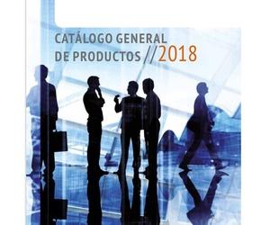 Catálogo ESCRITURA Y CORRECCION - PAPEL - MATERIAL ESCOLAR - ARCHIVO