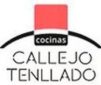 Electrodomésticos  : Servicios   de Cocinas Callejo Tenllado