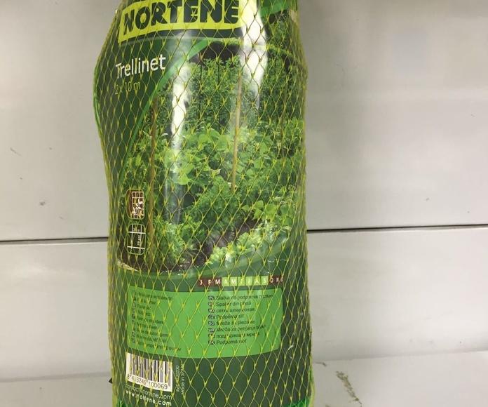Veneno y Trampas para ratas: Productos de Piensos Alonso