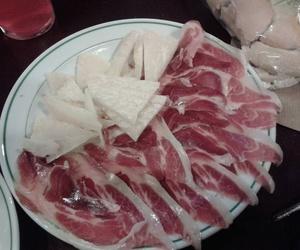 Todos los productos y servicios de Especialistas en carnes argentinas: Restaurante Grill Cumbres Canarias