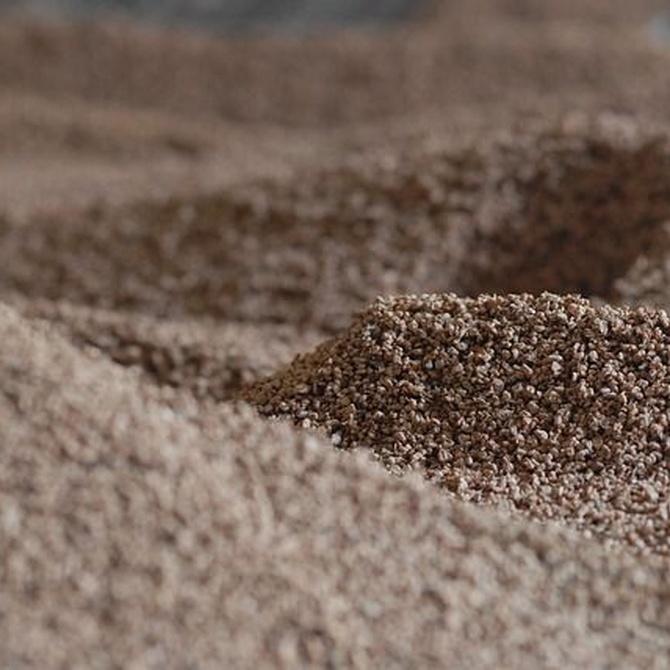 ¿Qué cuidados requiere una estufa de biomasa?