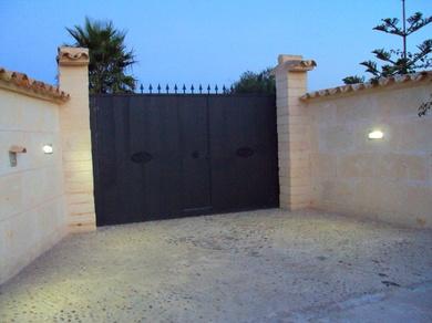 Reformas para particulares en Mallorca
