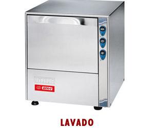 Todos los productos y servicios de Frío industrial: Durán Frío Industrial, S.L.