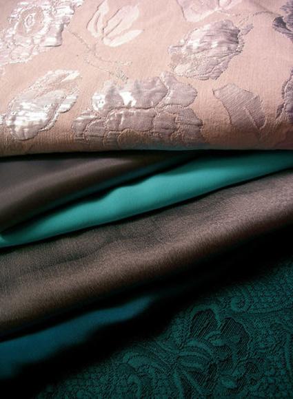 Compraventa textiles Albacete