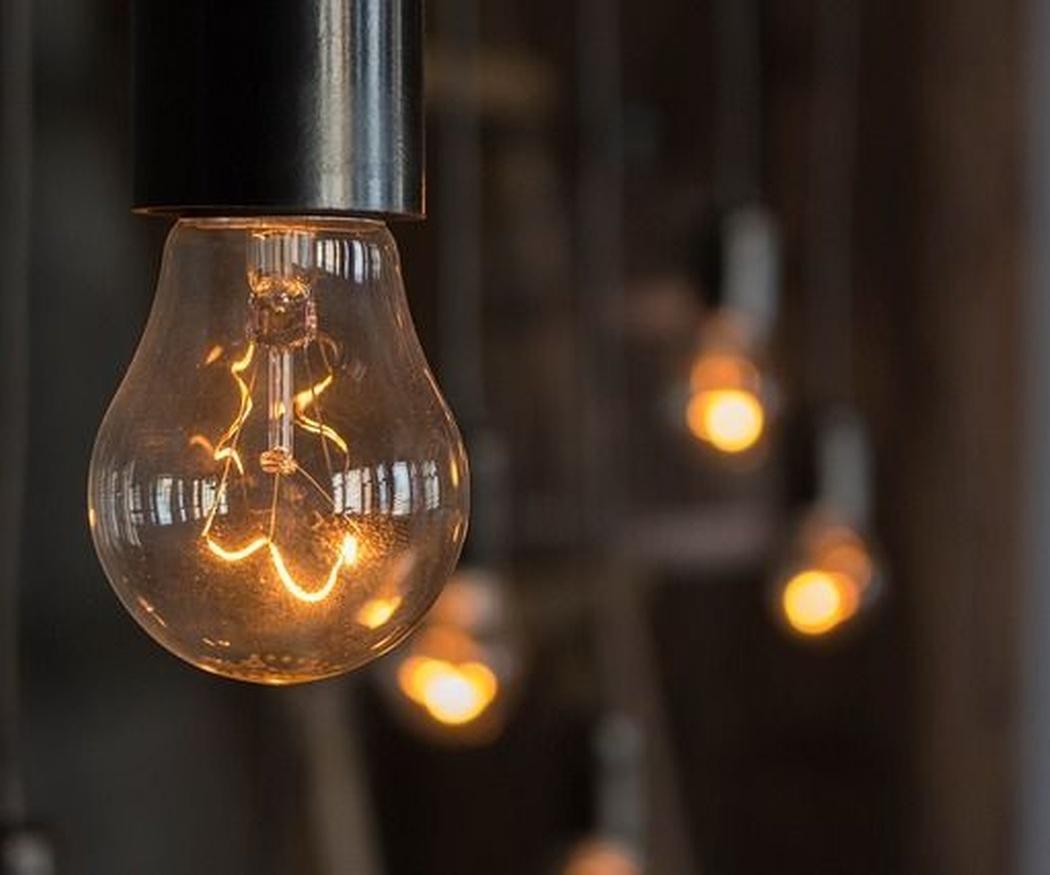 Cómo conseguir una mejor eficacia energética