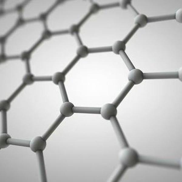 Transmitir información a través de un hilo de diamante