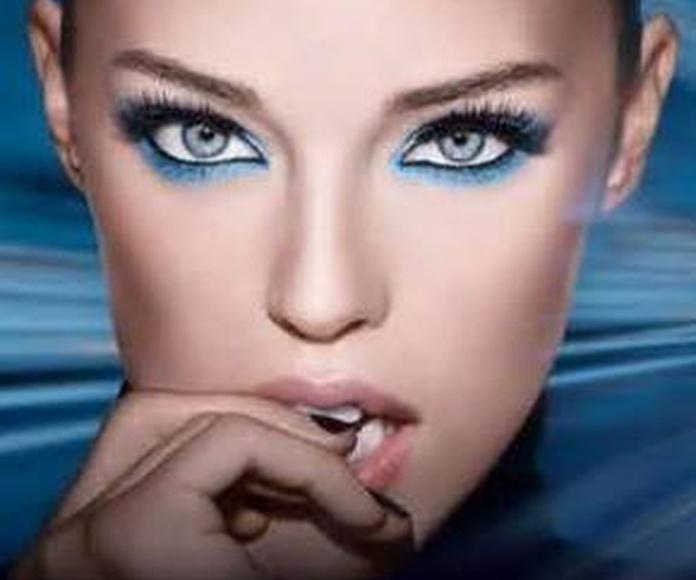 Clases de maquillaje