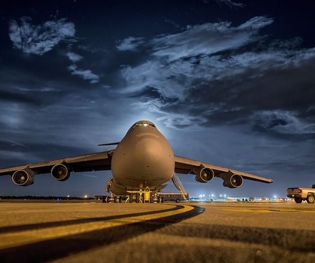 Materiales y aleaciones en aeronáutica