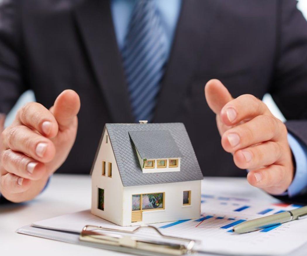 La importancia de encontrar un seguro que se adapte a tu vivienda