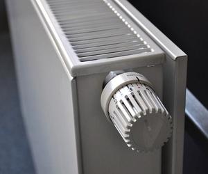 Cómo ahorrar con la calefacción eléctrica