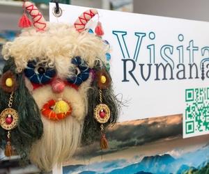 Conoce Rumanía y sus tradiciones