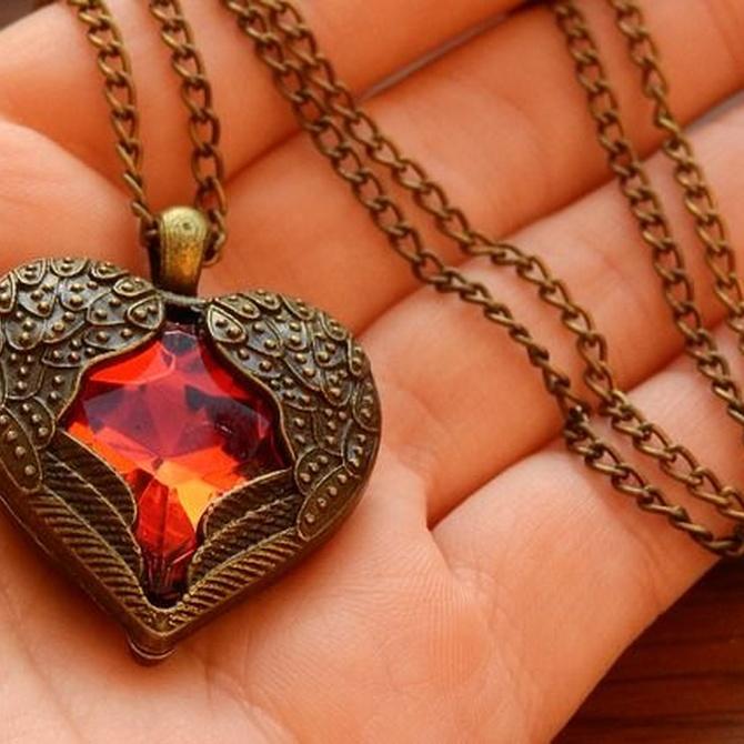 Las piedras preciosas y su significado