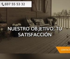 Casas de madera en Cádiz: Fabricasas | Fabricasas