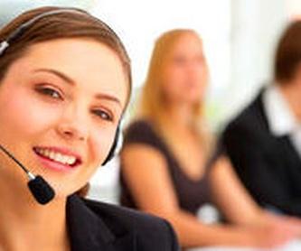 Ofertas: Servicios    de ISP Cable