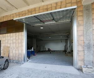 Locales reformados en Vizcaya por Reformas de la Huerga