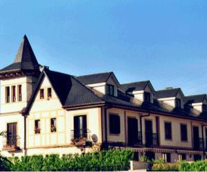 Galería de Cubiertas y tejados en Astigarraga | Cubiertas Álvarez, S.L.