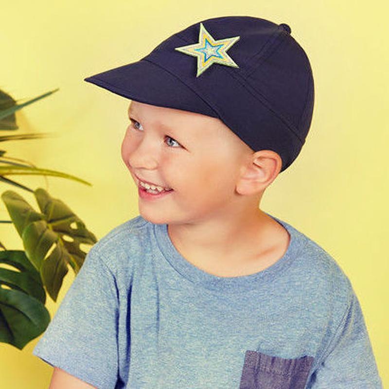 Turbantes niño y niña.: Productos  de Feri´s Roberco