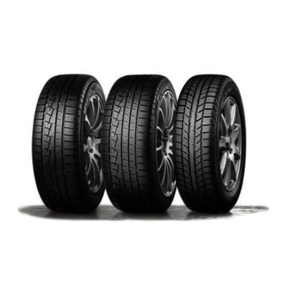 Neumáticos: CATÁLOGO de Novolavado