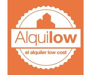 Alquiler low cost