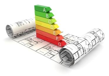 Certificados enegérticos