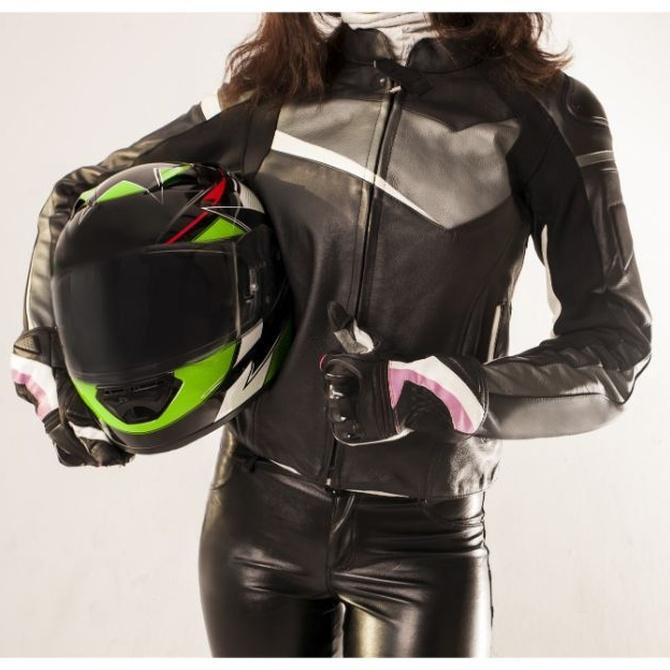Elije bien tu casco