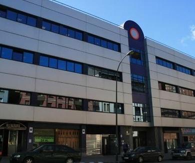 Portillo Abogados Bilbao