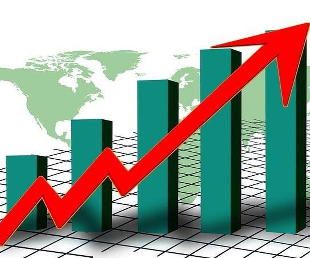 5 razones para contratar un asesor contable