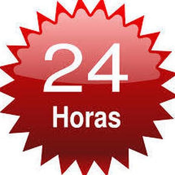 Cerrajería 24 horas : Servicios  de Cerrajería Vasca
