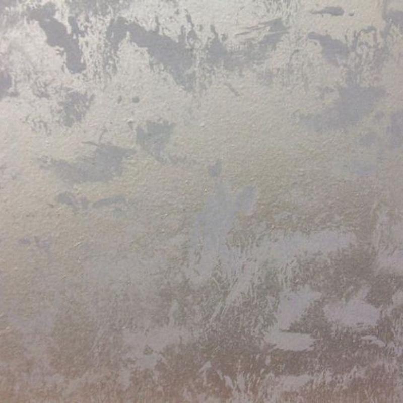 Pintura para paredes y techos: Servicios de MC Proyectos Cromáticos, S.L.