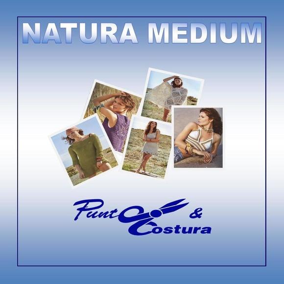 NATURA MEDIUM