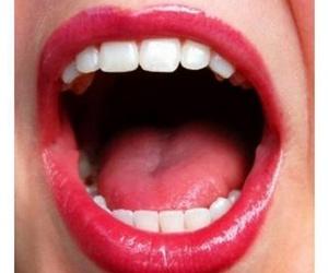 Limpieza dental: Grupo Clínico Dental       Dr. Borrega
