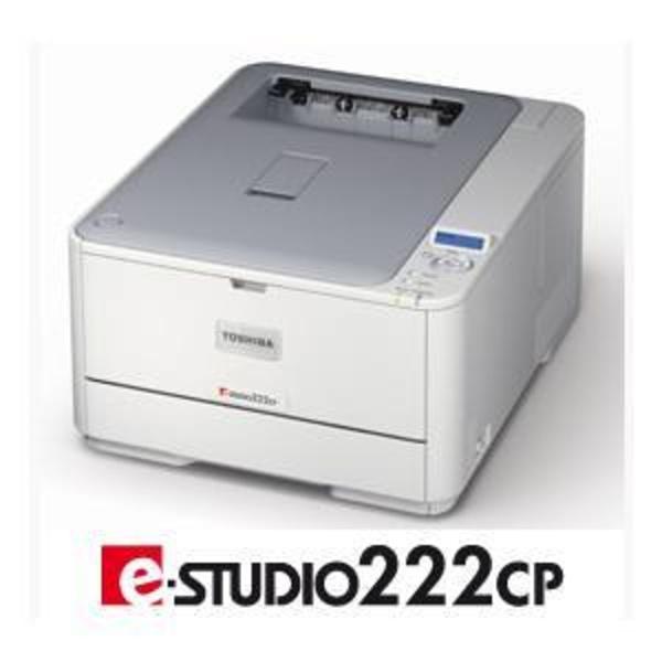 e-STUDIO222CP: Productos de OFICuenca
