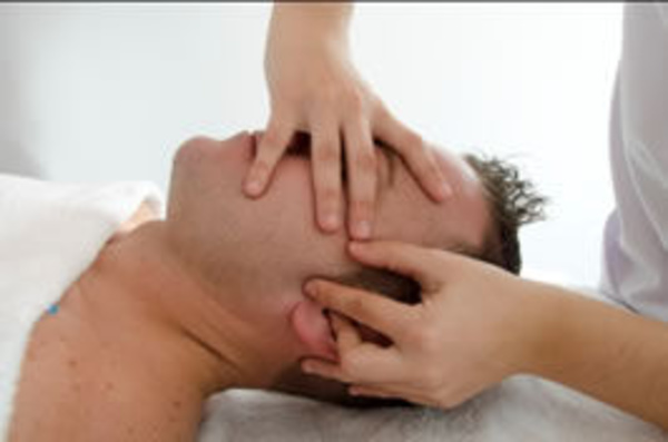 Disfunciones Craneales: Tratamientos de Clínica Inion