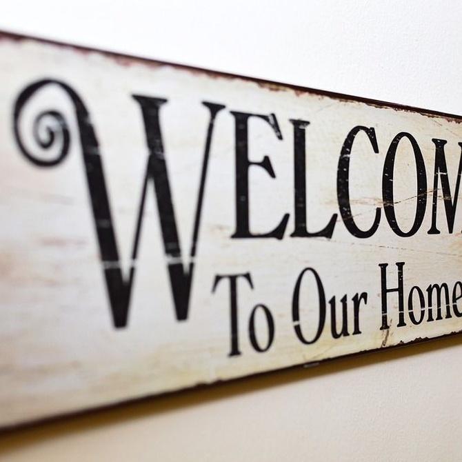 ¿Quieres vender tu casa? Aumenta su valor de mercado siguiendo estos sencillos consejos