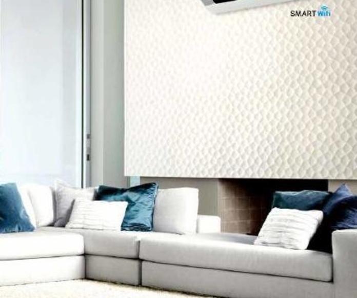 Catálogo Samsung 2014