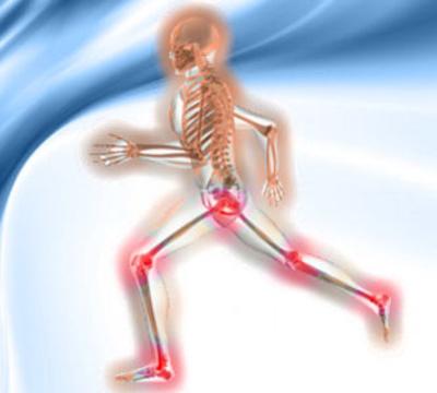 Todos los productos y servicios de Ortopedia: Geratec