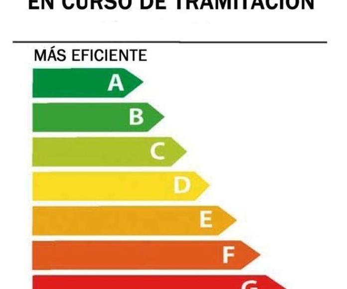BOADILLA DEL MONTE, urbanización Olivar del Mirabal.: Inmuebles de Copun Inmobiliaria