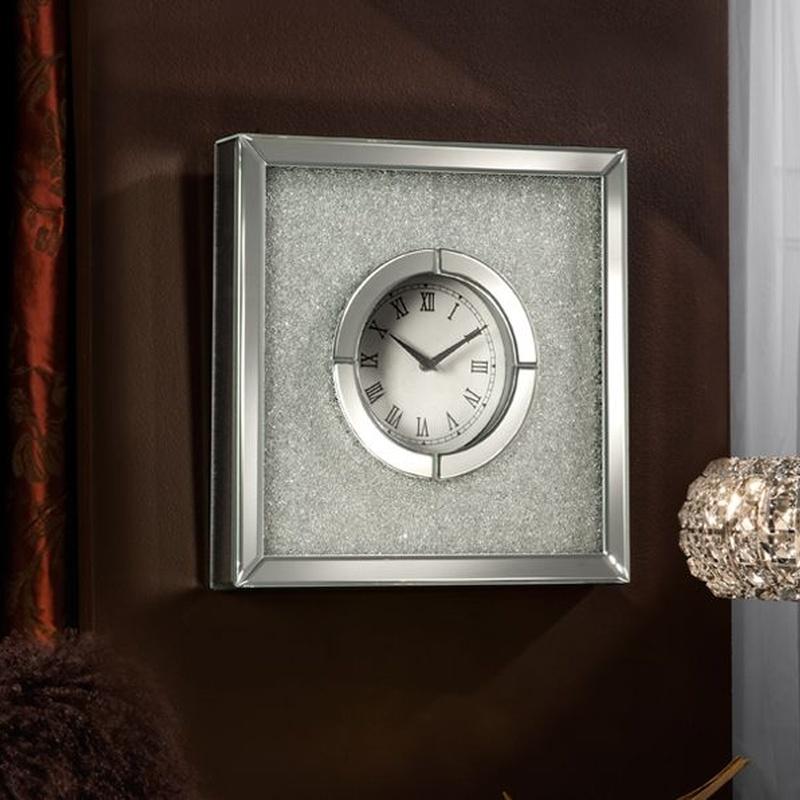 Reloj modelo Niza - Schuller