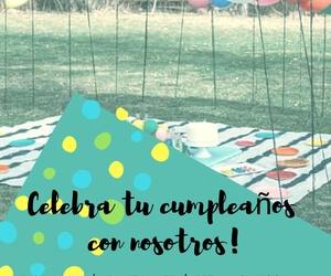Celebración de cumpleaños infantiles en Tenerife