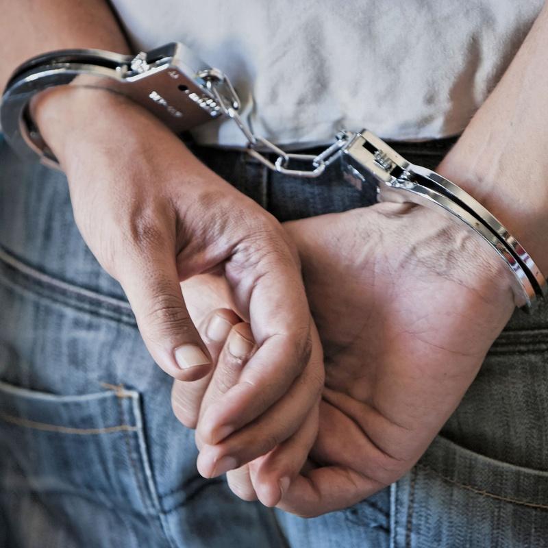 Derecho penal: Áreas de actividad de Abogados Espín y Zarzo