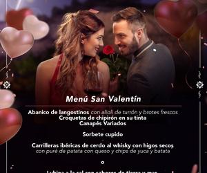 Pasa un San Valentín romántico en la Costa Tropical de Granada