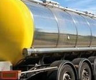 Calentamiento de contenedores: Servicios de Centro Valenciano de Vaporización