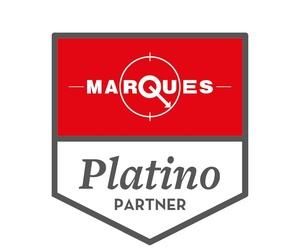 Distribuidor Platino
