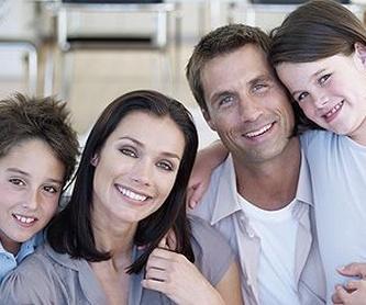 Seguros de salud: Servicios  de Allianz Seguros - José Mª Valoria Lafuente