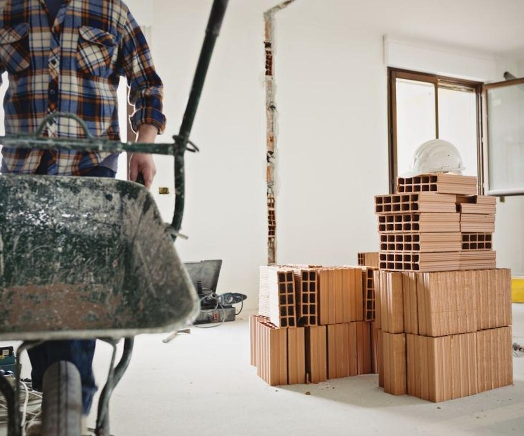Los materiales de construcción en el CTE