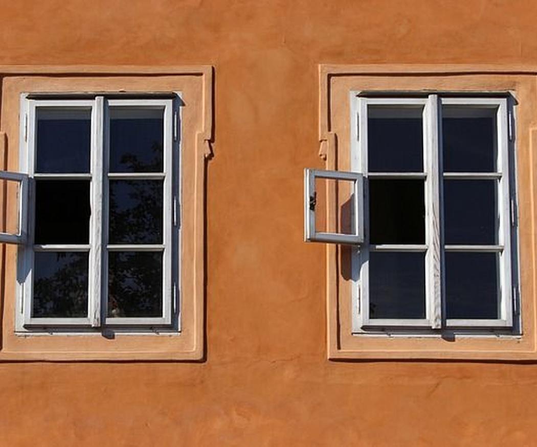 Aprovecha el plan renove de ventanas