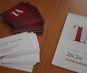 Abogados especializados en derecho laboral en Reus